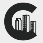 Creston KSIB Radio | City Link TV -